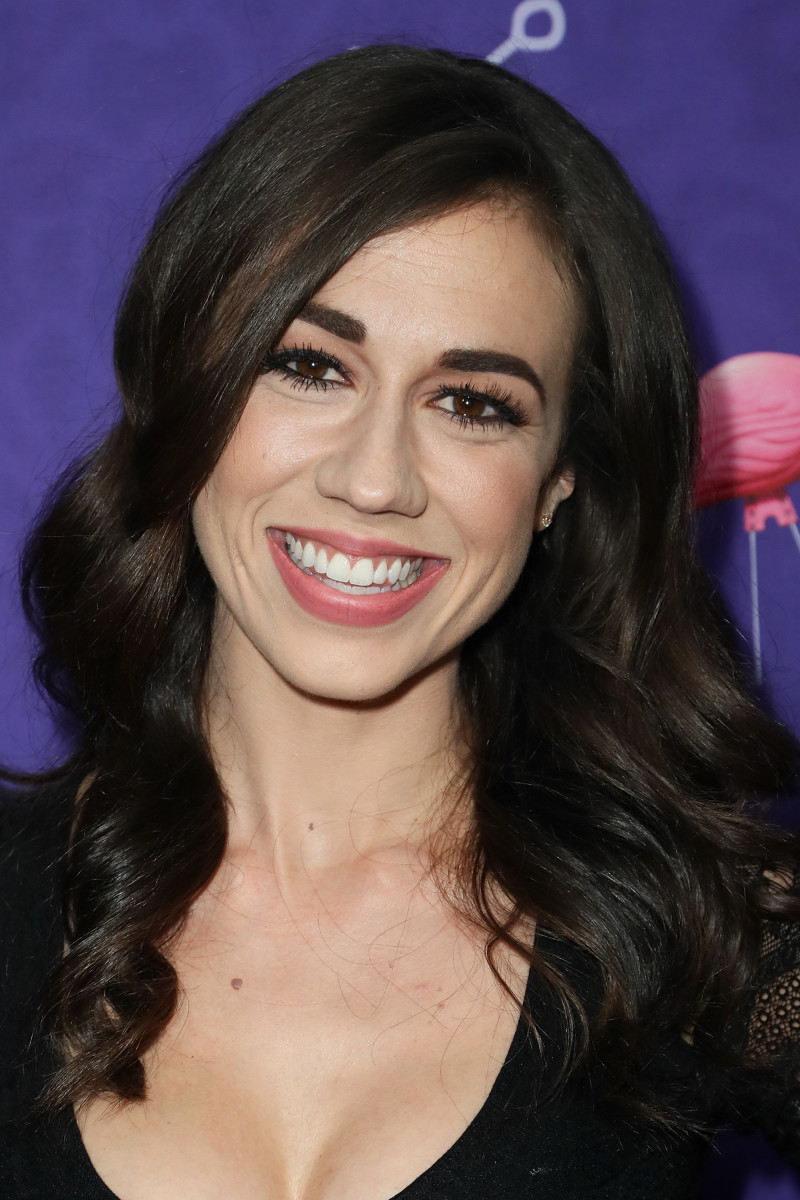 Colleen Ballinger husband