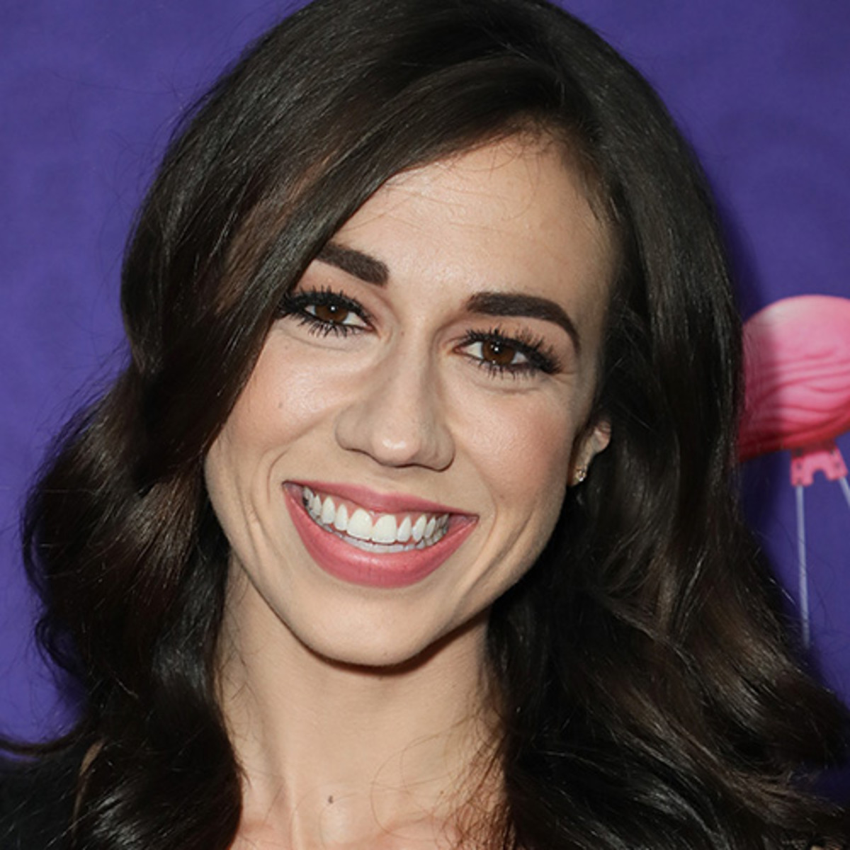 Youtube Colleen Ballinger nude (66 photo), Topless, Fappening, Selfie, bra 2006