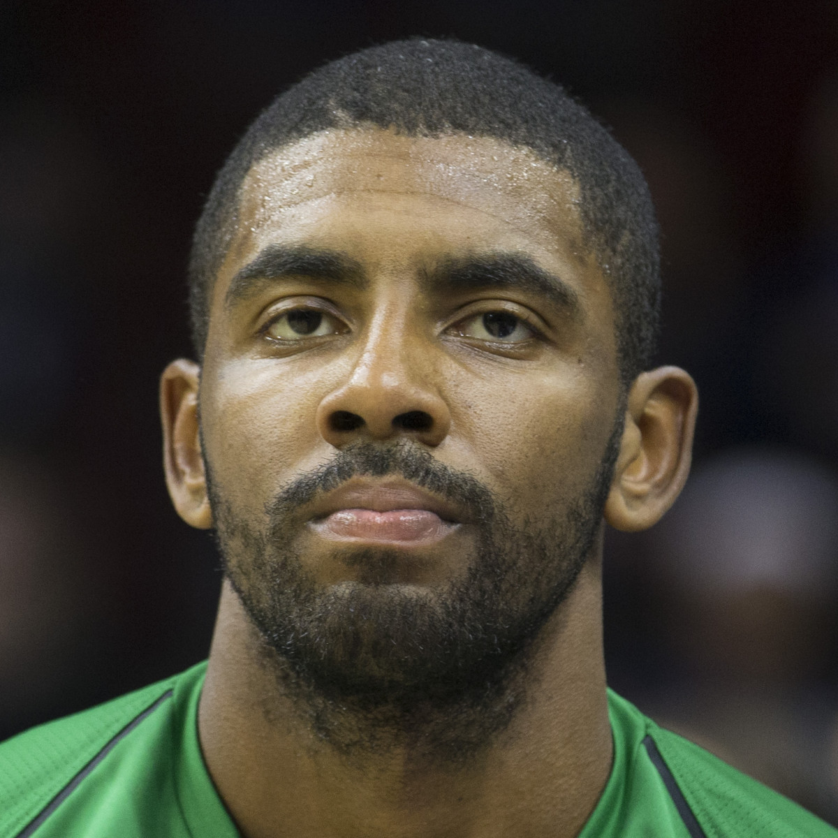 Kyrie Irving - Age, Stats & Daughter - Biography