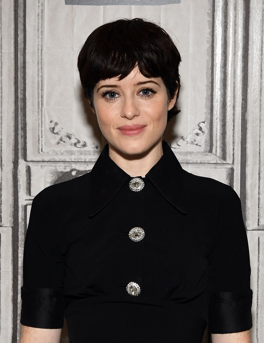 Communication on this topic: Sarah Rice, claire-foy-born-1984/