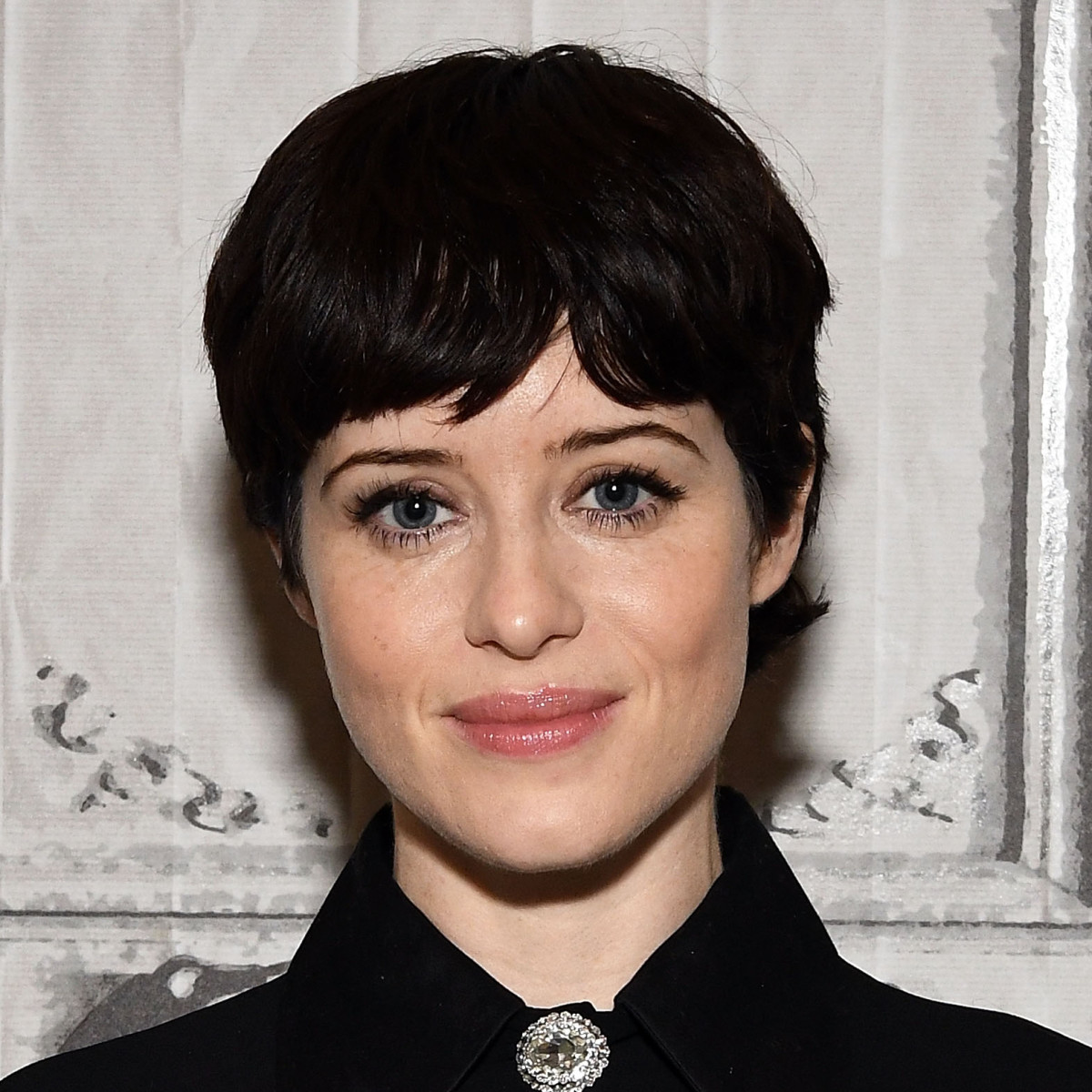 Claire Foy (born 1984) nudes (45 images) Sideboobs, 2019, braless