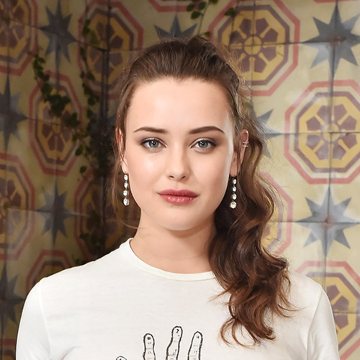 Katherine Langford Biography Biography