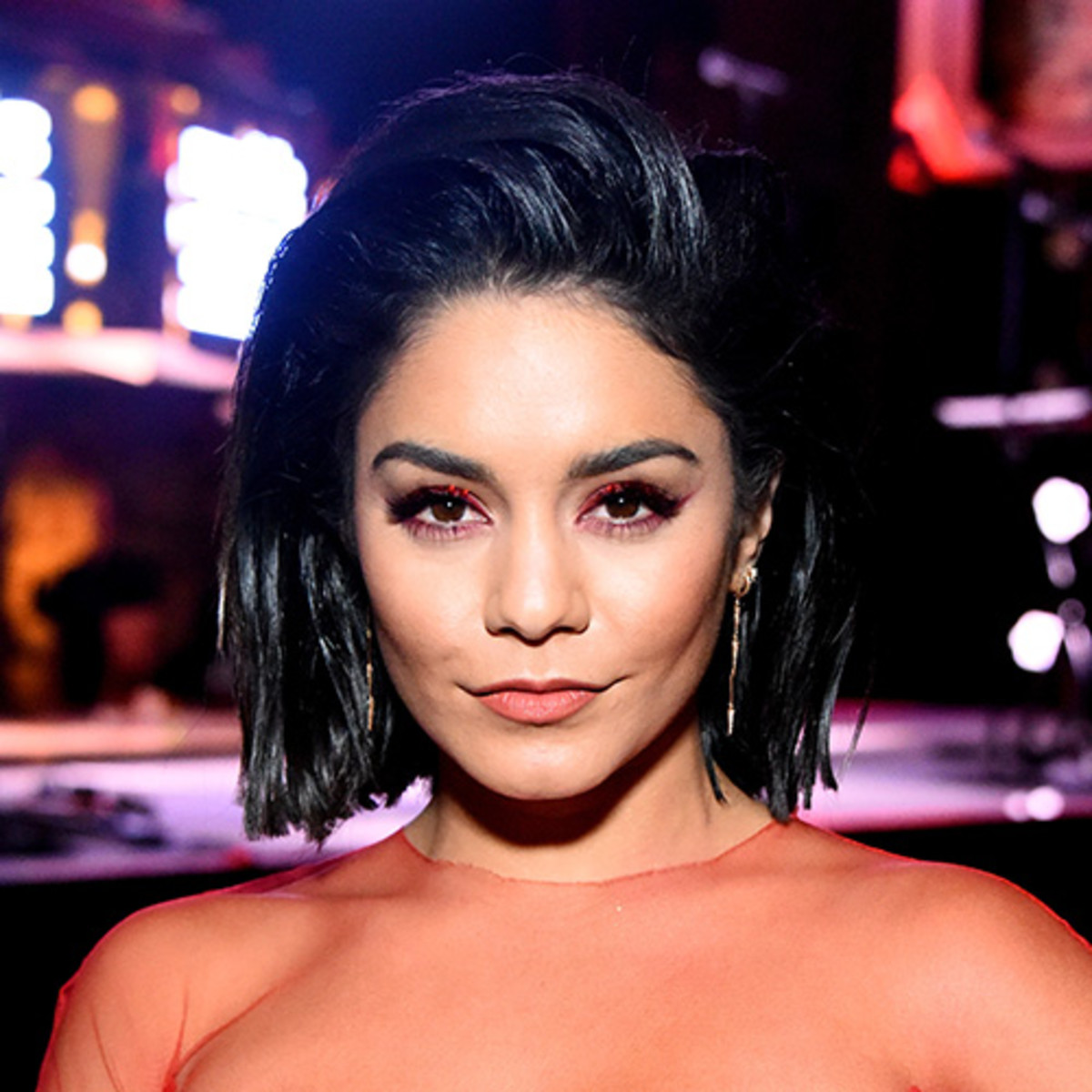 Pics Vanessa Hudgens naked (97 foto and video), Ass, Is a cute, Feet, see through 2019
