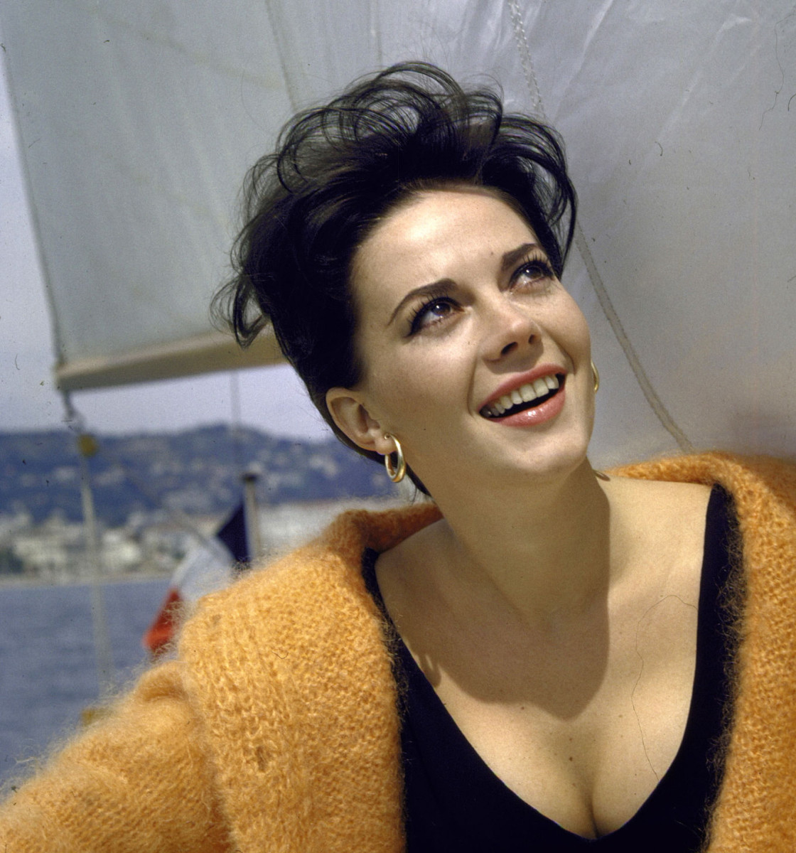 natalie wood u0026 39 s death  robert wagner becomes  u0026 39 person of
