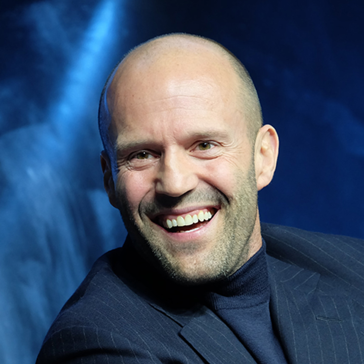 Watch Jason Statham (born 1967) video