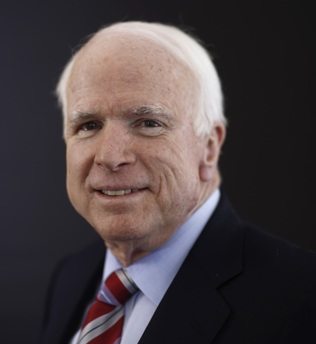 John Mccain Latest News Photos And Videos: John McCain Death