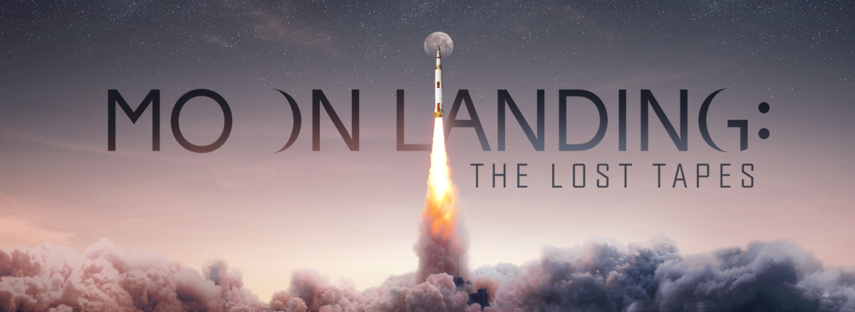 moon-landing-the-lost-tapes-appleTV-feature-1940x710