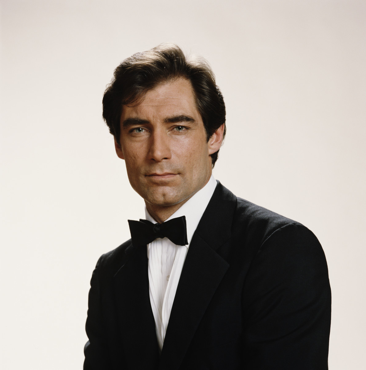 James Bond The Actors Who Ve Played The Spy Biography