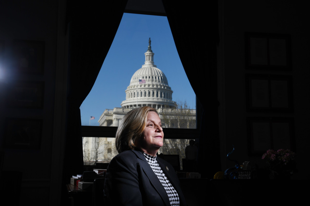 ileana-ros-lehtinen-r-fl-poses-for-a-portrait-in-her-office-in-the-rayburn-house-office-building-on-thursday-march-16-2017-in-washington-dc-photo-by-matt-mcclainthe-washington-post-via-getty-images.jpg?profile=RESIZE_710x