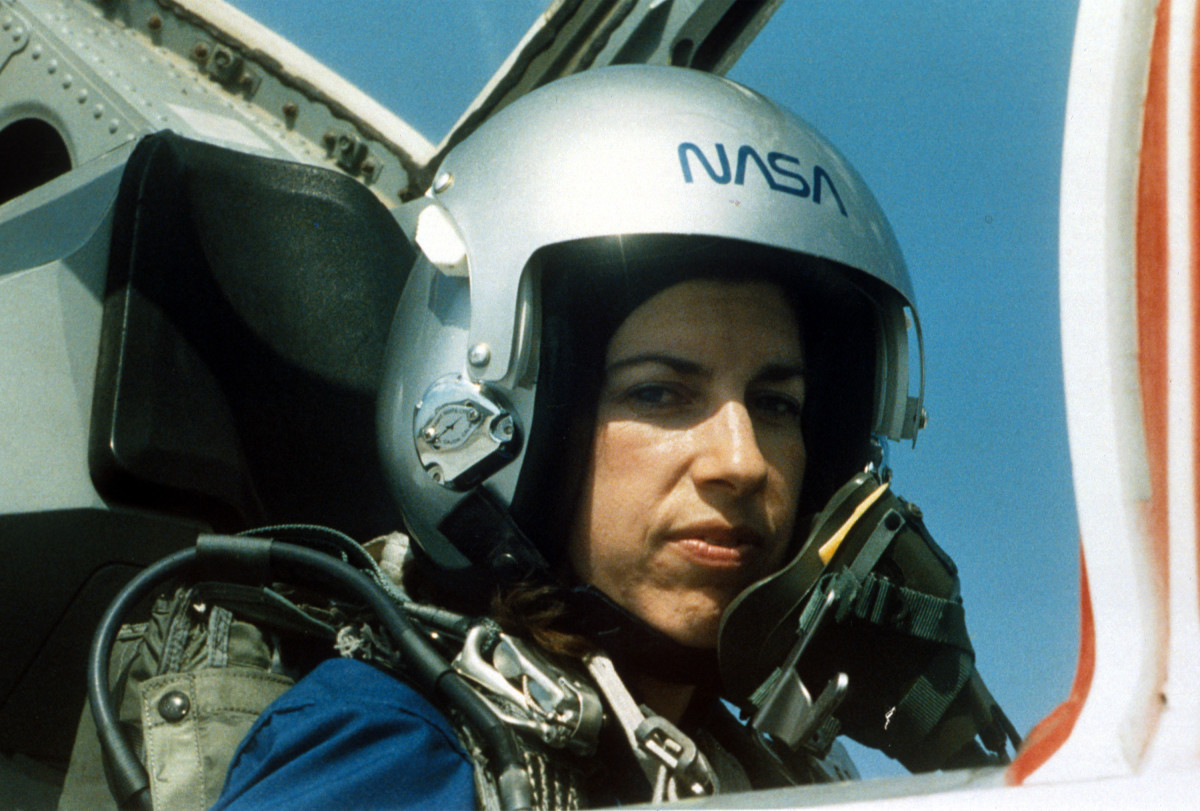 ellen-ochoa-during-training-at-vance-air-force-base-in-houston-tx-1993-photo-by-nasaliaison.jpg?profile=RESIZE_710x