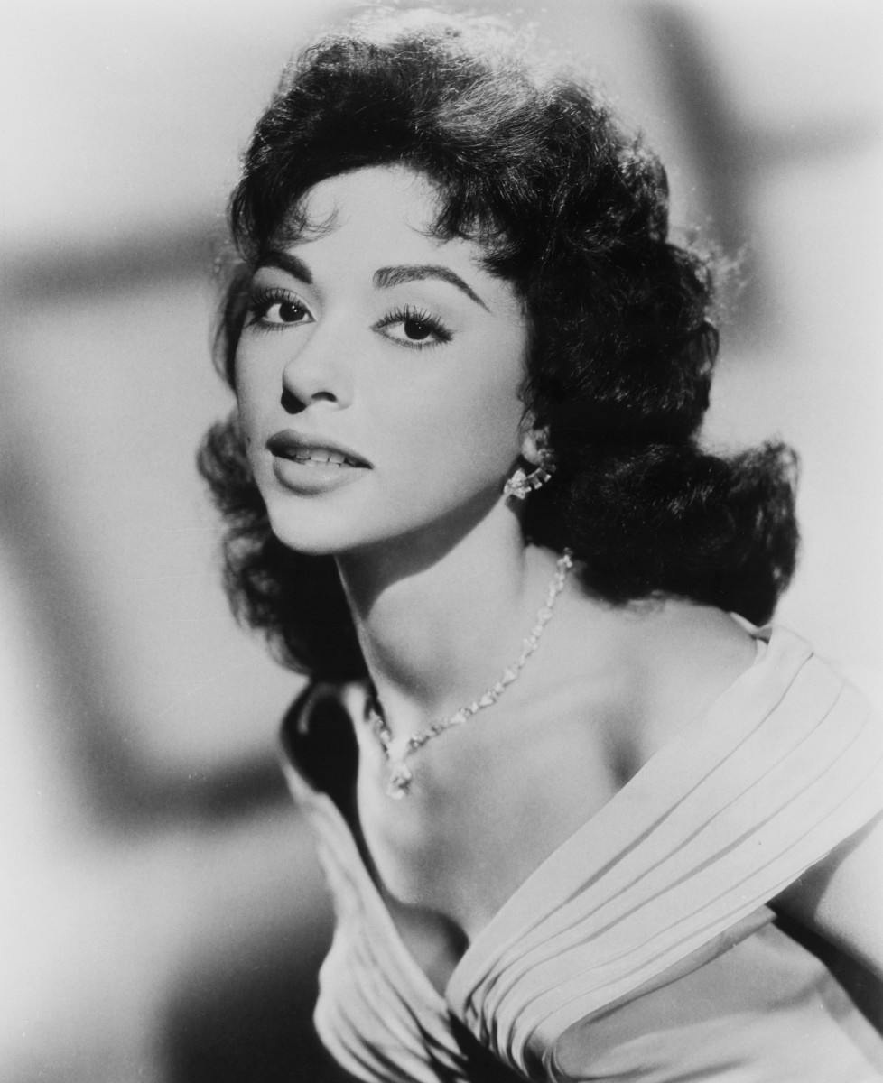rita-moreno-photo-by--john-springer-collectioncorbiscorbis-via-getty-imagesjpg.jpg?profile=RESIZE_710x