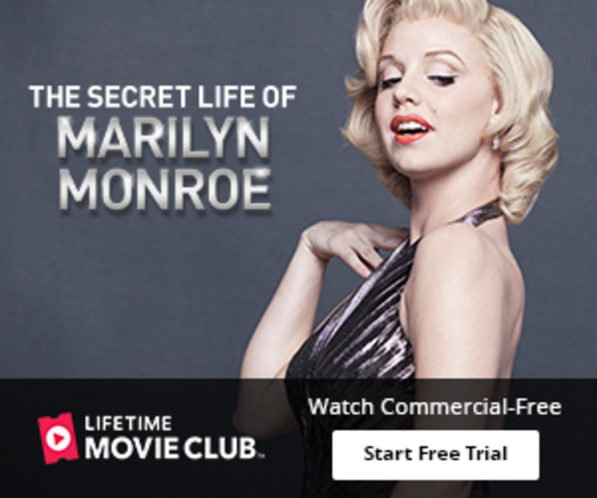 LMC-biography-300x250-secret-life-of-marilyn-monroe