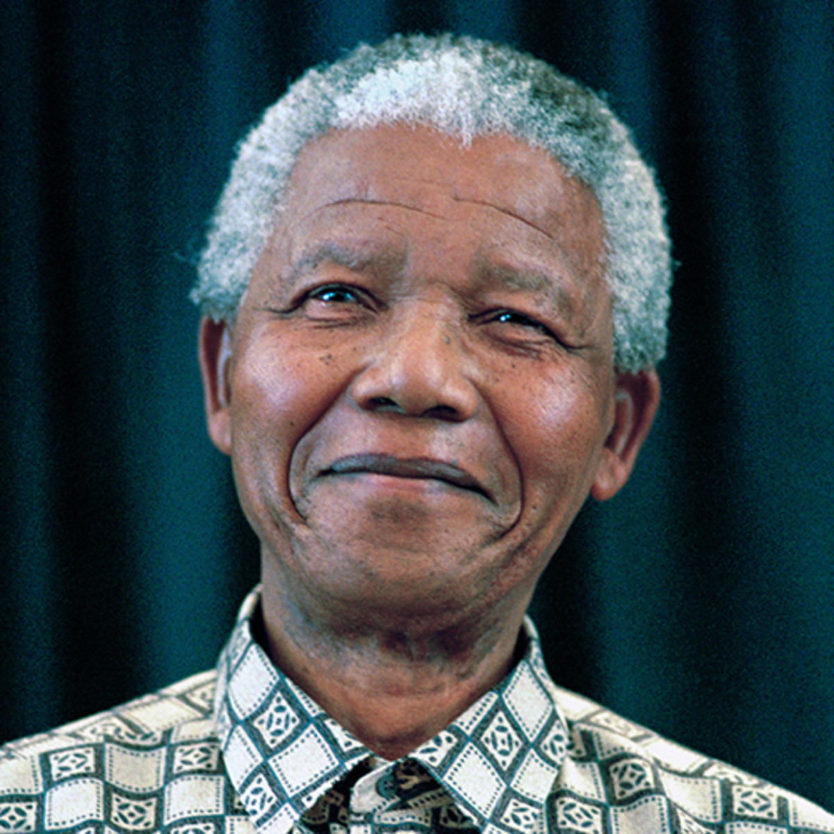 Nelson Mandela - Quotes, Spouse & Death - Biography