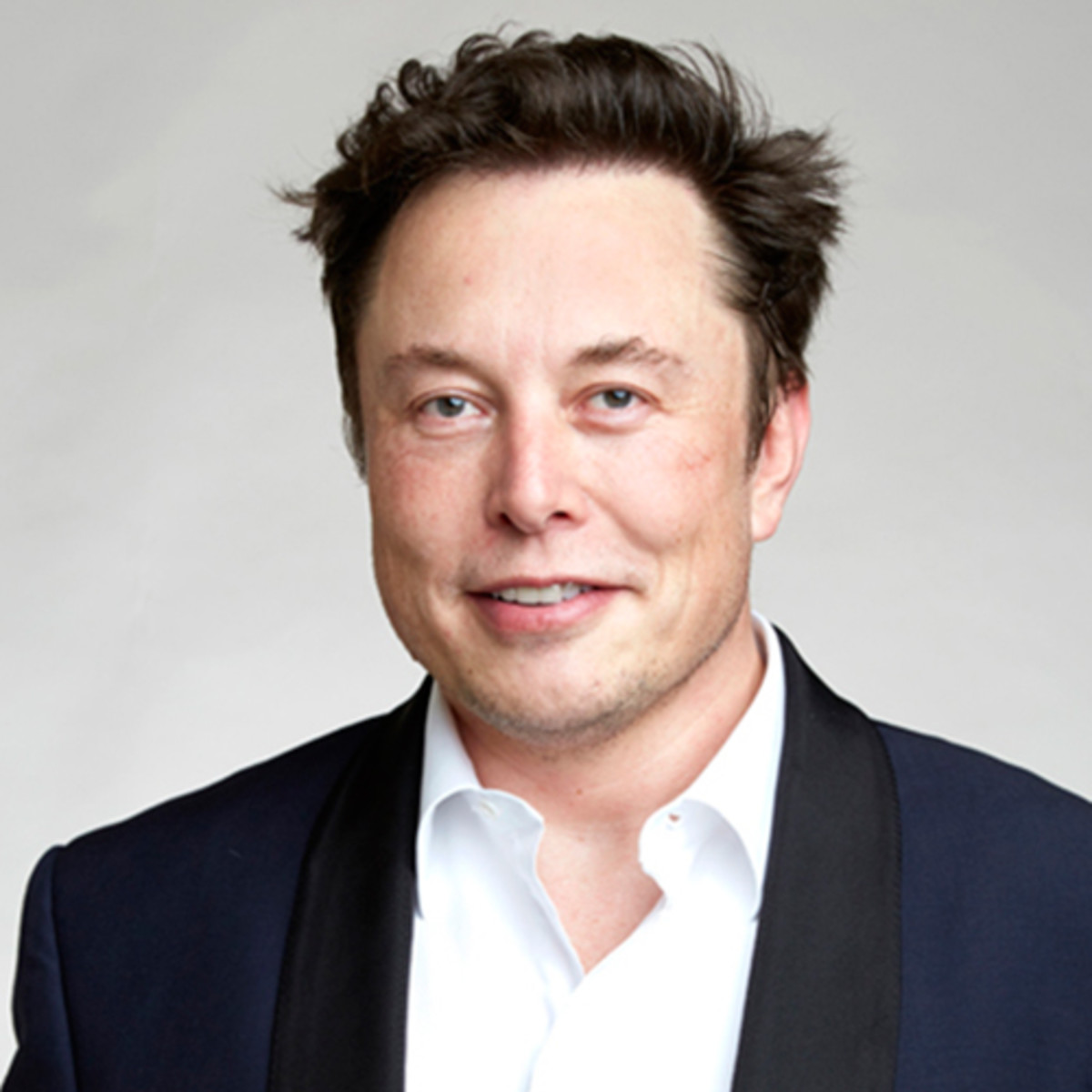 The Best Elon Musk Net Worth 2018