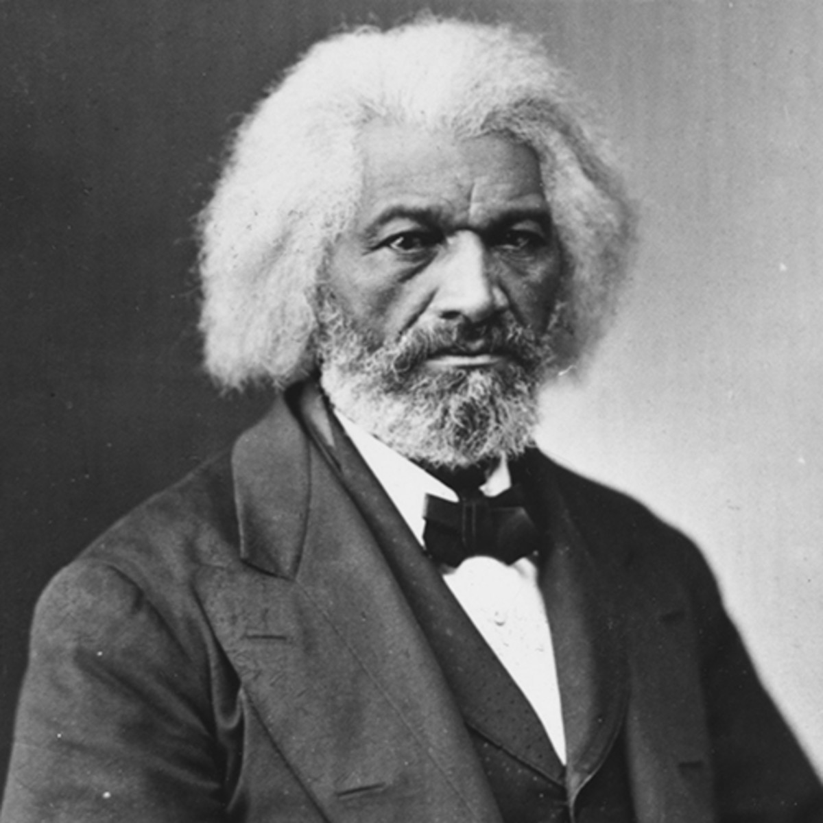 Frederick Douglass - Quotes, Facts & Books - Biography