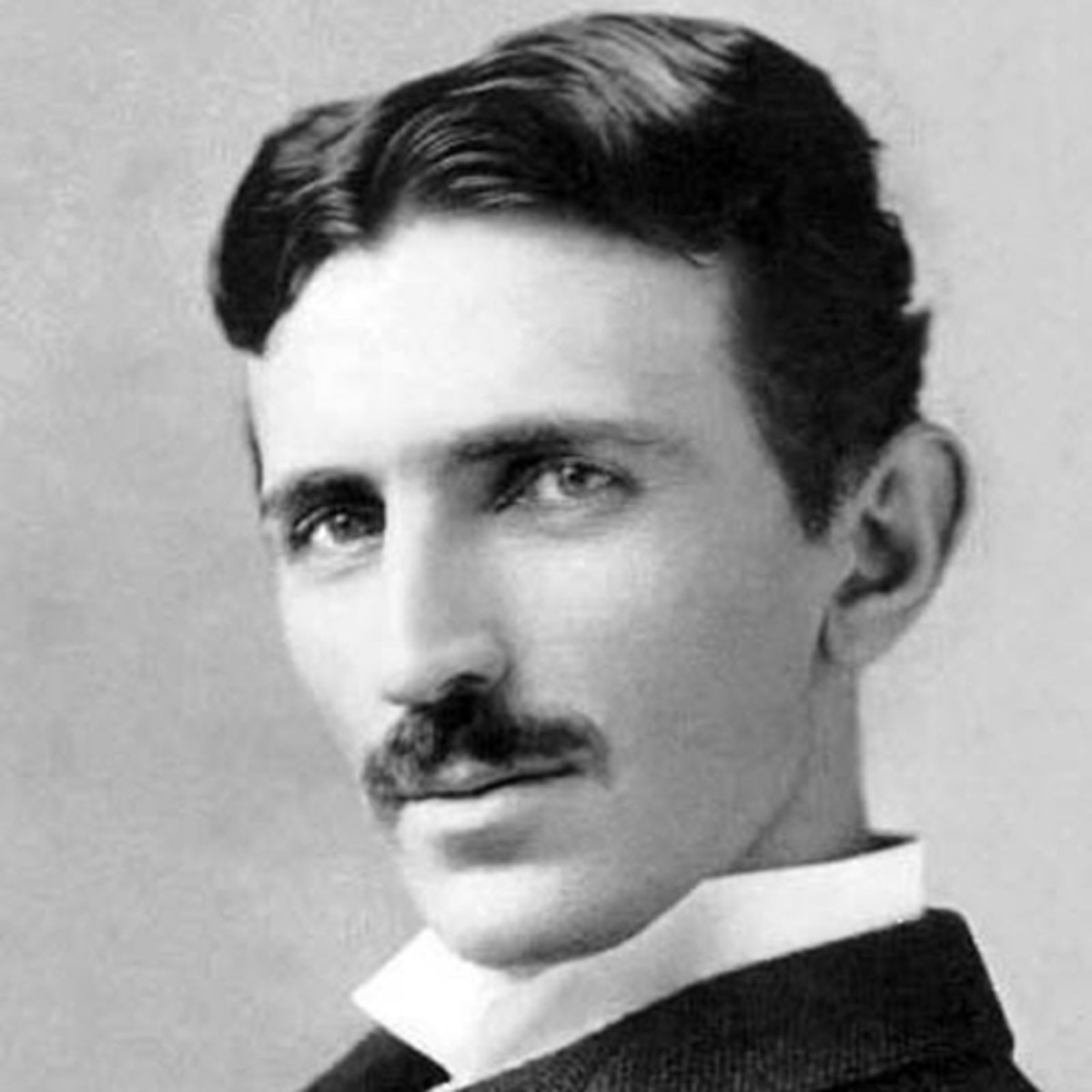 Nikola Tesla - Inventions, Quotes & Facts - Biography