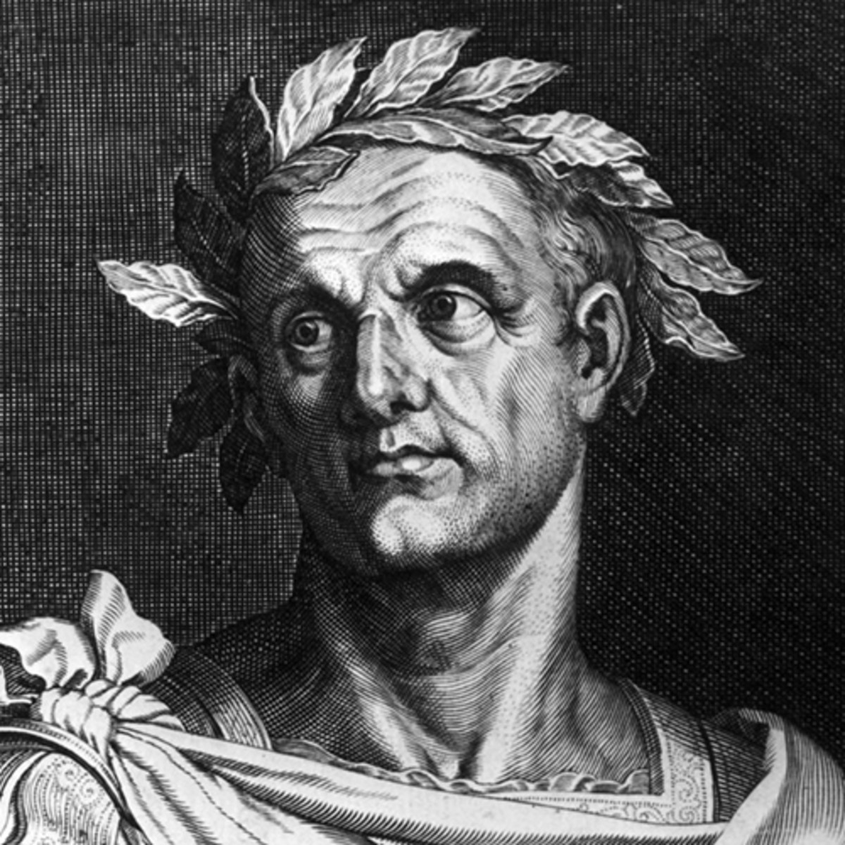 Image result for Julius Caesar: 5 Facts That You May Not Know