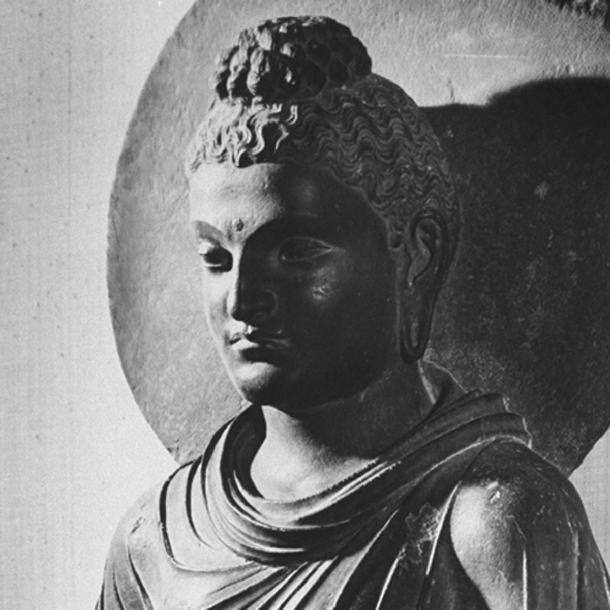 Buddha quotes teachings facts biography