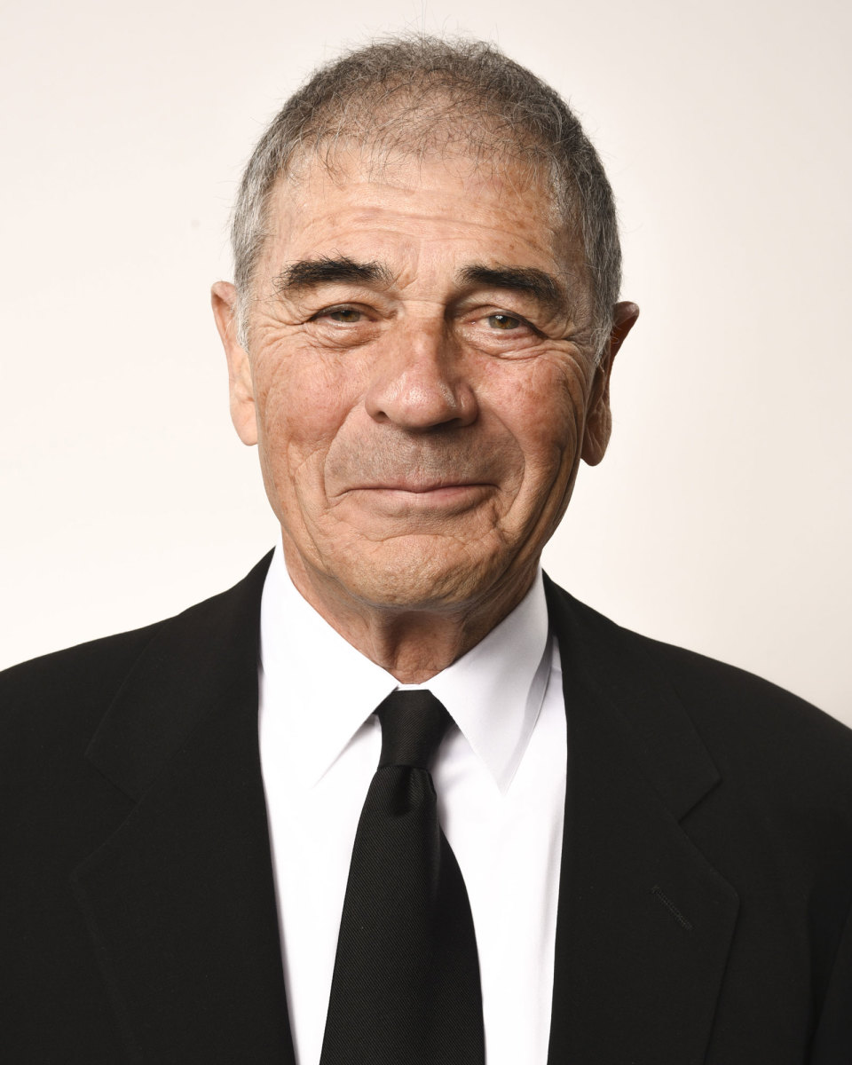 Robert Forster, People We Lost in 2019