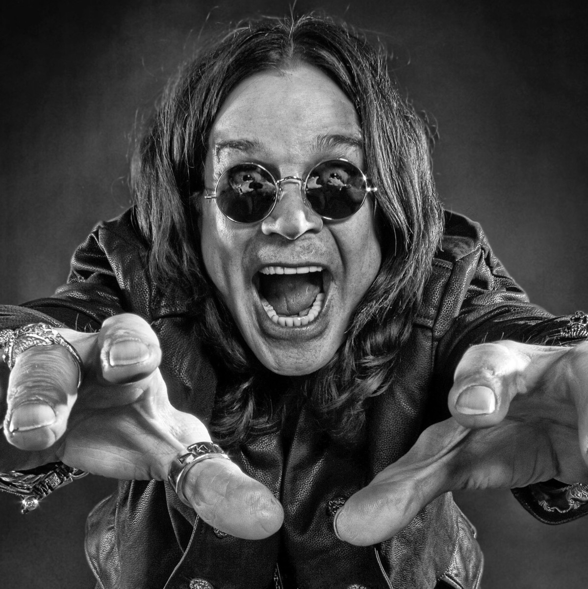 Ozzy Osbourne - Age, Songs & Family - Biography