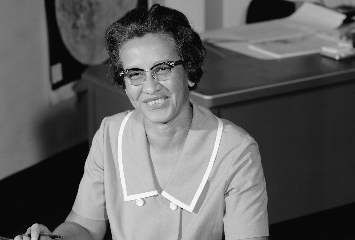 nasa-space-scientist-and-mathematician-katherine-johnson-poses-for-a-portrait-at-work-at-nasa-langley-research-center-in-1966-in-hampton-virginia-photo-by-nasadonaldson-collectiongetty-images.jpg?profile=RESIZE_710x