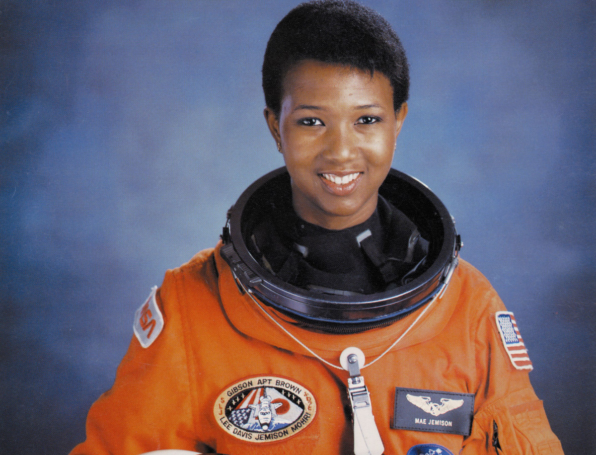 mae-jemison-photo-by-sspl_getty-images.jpg?profile=RESIZE_710x