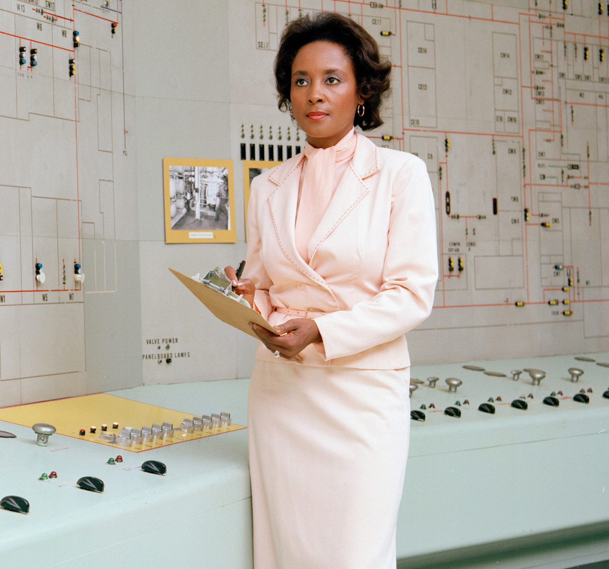 annie-easley-1933---2011-at-nasa-national-aeronautics-and-space-administration-lewis-research-center-later-glenn-research-center-brook-park-ohio-1960s-photo-by-nasainterim-archivesgetty-images.jpg?profile=RESIZE_710x