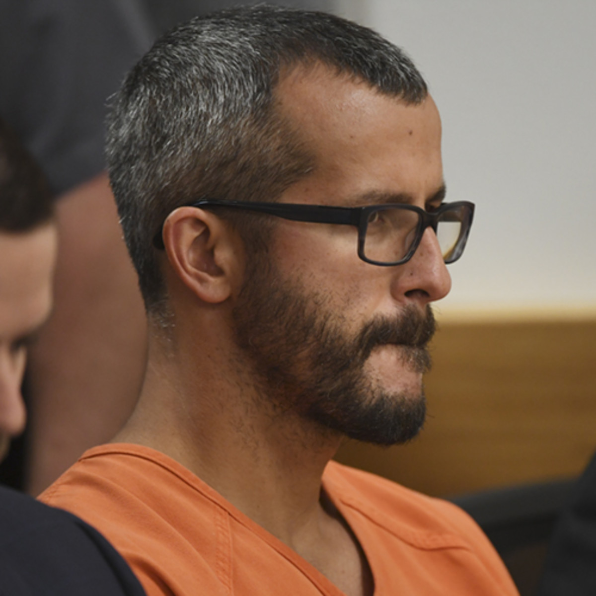 Chris Watts - Confession, Murder & Family - Biography