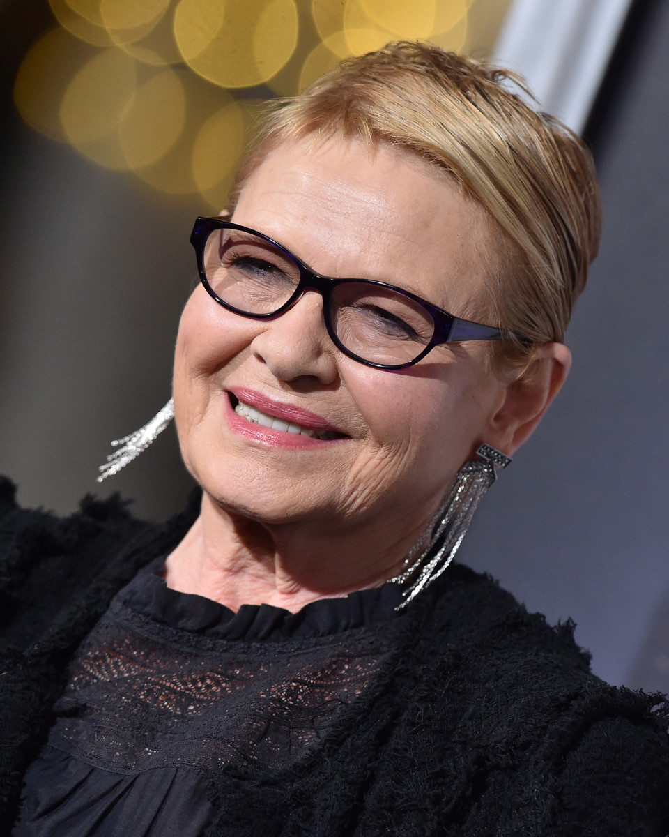 The Lost Boys Cast: Where Are They Now? Dianne Wiest