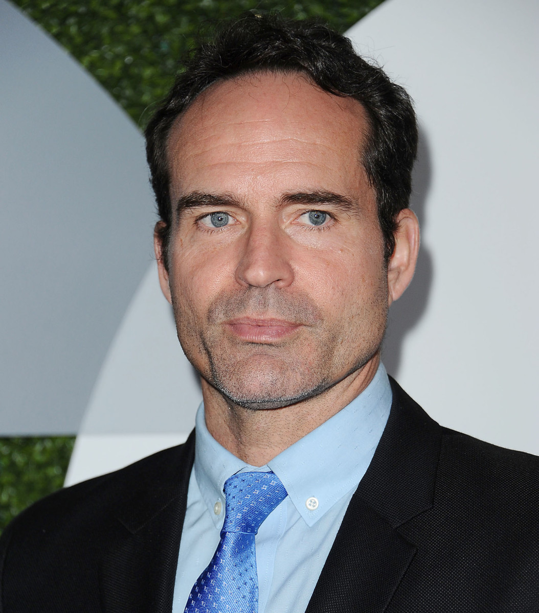The Lost Boys Cast: Where Are They Now? Jason Patric