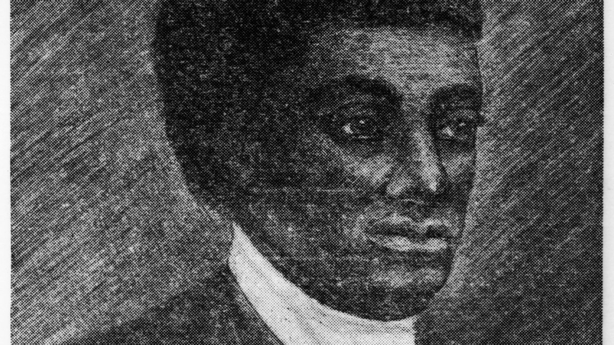 Benjamin Banneker Wrote Thomas Jefferson a Letter Challenging the Founding Father's Contradictory Views on Race and Freedom