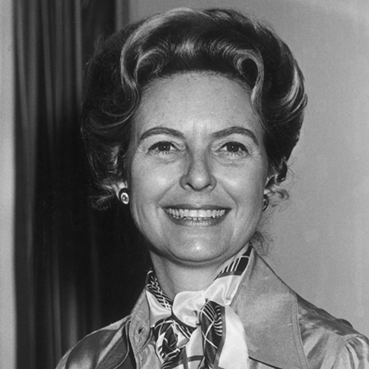 Phyllis Schlafly - Quotes, ERA & Facts - Biography