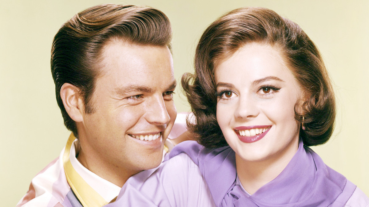 Inside Natalie Wood and Robert Wagner's Tumultuous Relationship