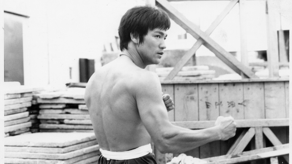 Bruce Lee: The Mystery Surrounding the Martial Artist's Death