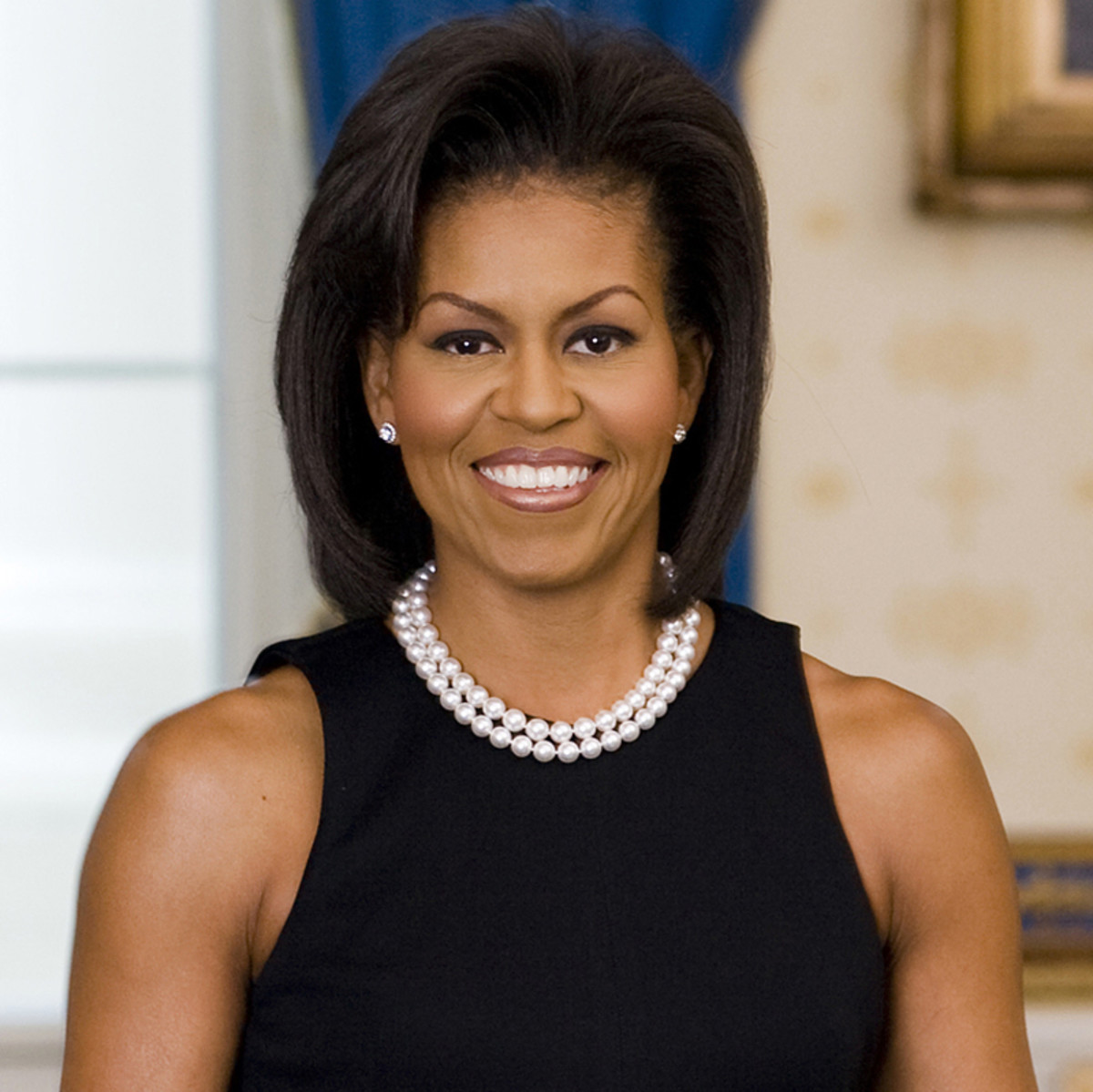 Michelle Obama - Book, Education & Quotes - Biography