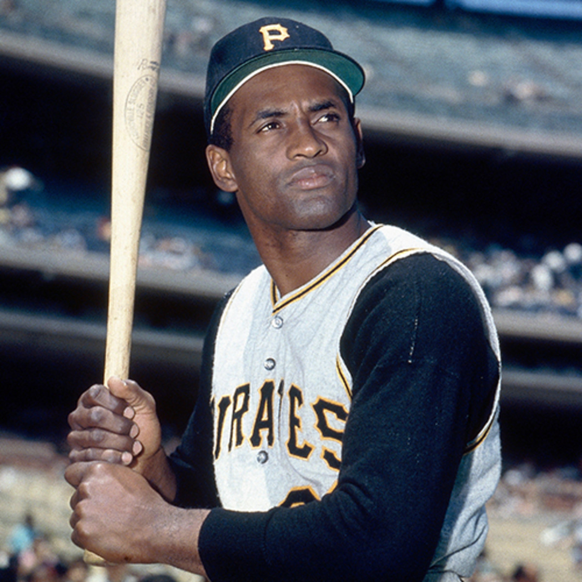 Roberto Clemente - Death, Stats & Quotes - Biography