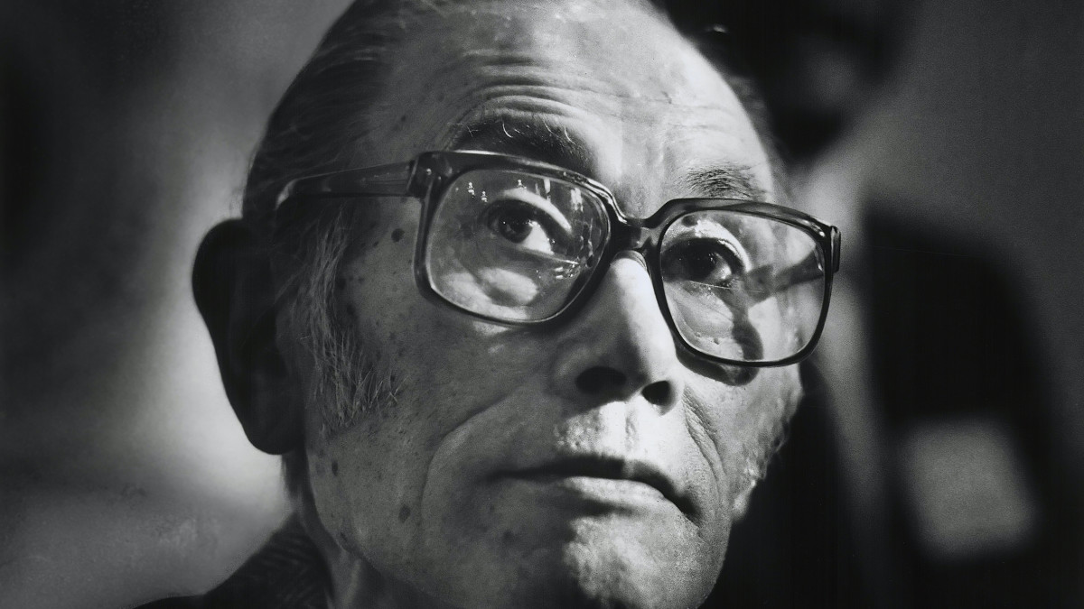 www.biography.com: 10 Influential Asian American and Pacific Islander Activists