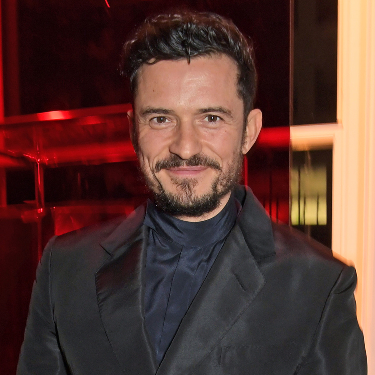 Orlando Bloom - Age, Family & Facts - Biography