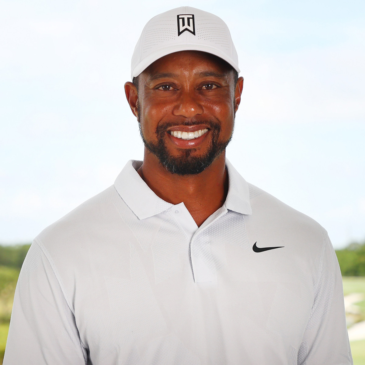 Dating is 🏆 wood who tiger Tiger Woods'