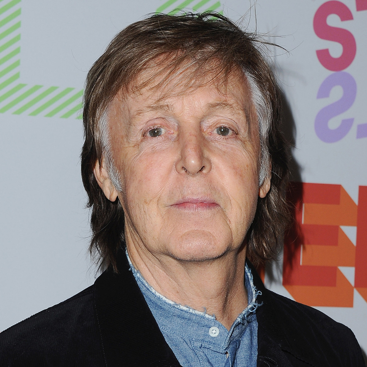 Paul Mccartney Is Not Dead And Neither Is The Past Rolling Stone